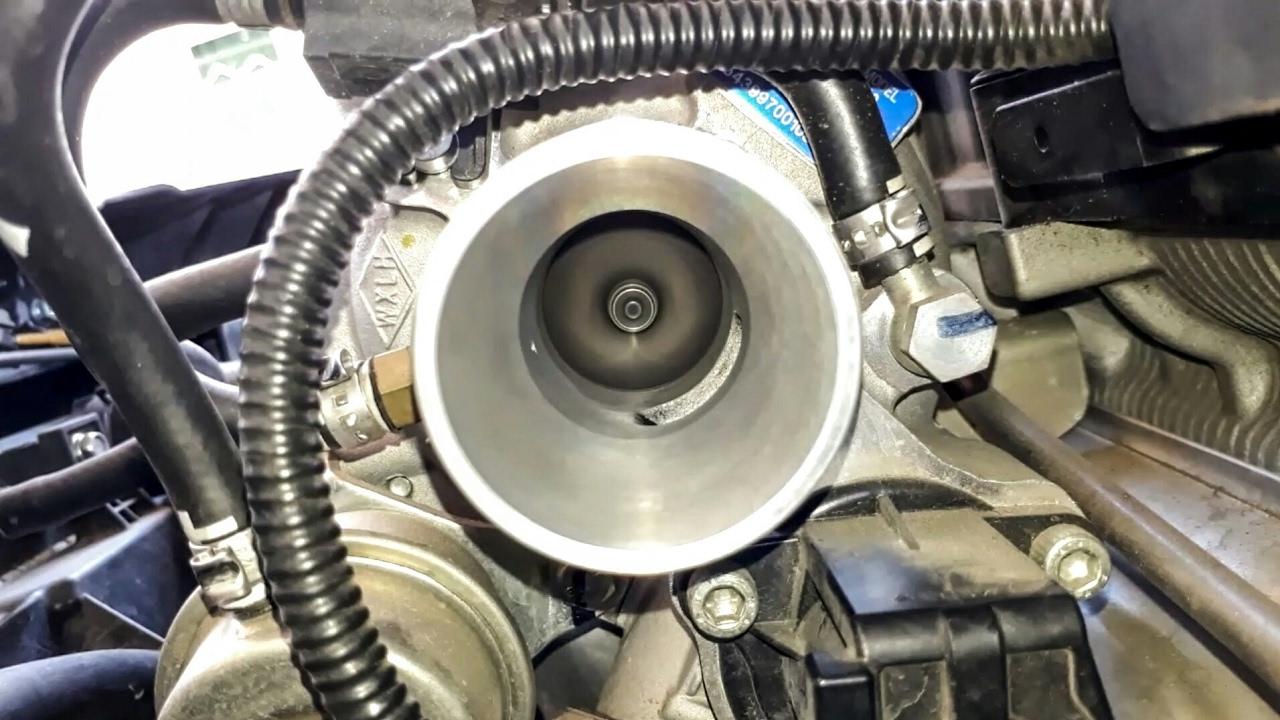 proton cfe turbo blow  oil check  oil catch tank proton suprima  preve exora cars youtube