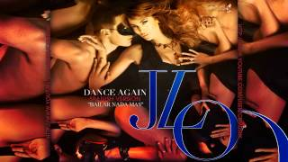 Jennifer Lopez - Bailar Nada Mas (Dance Again) ► New Music 2012 ® CRMusik + MP3◄