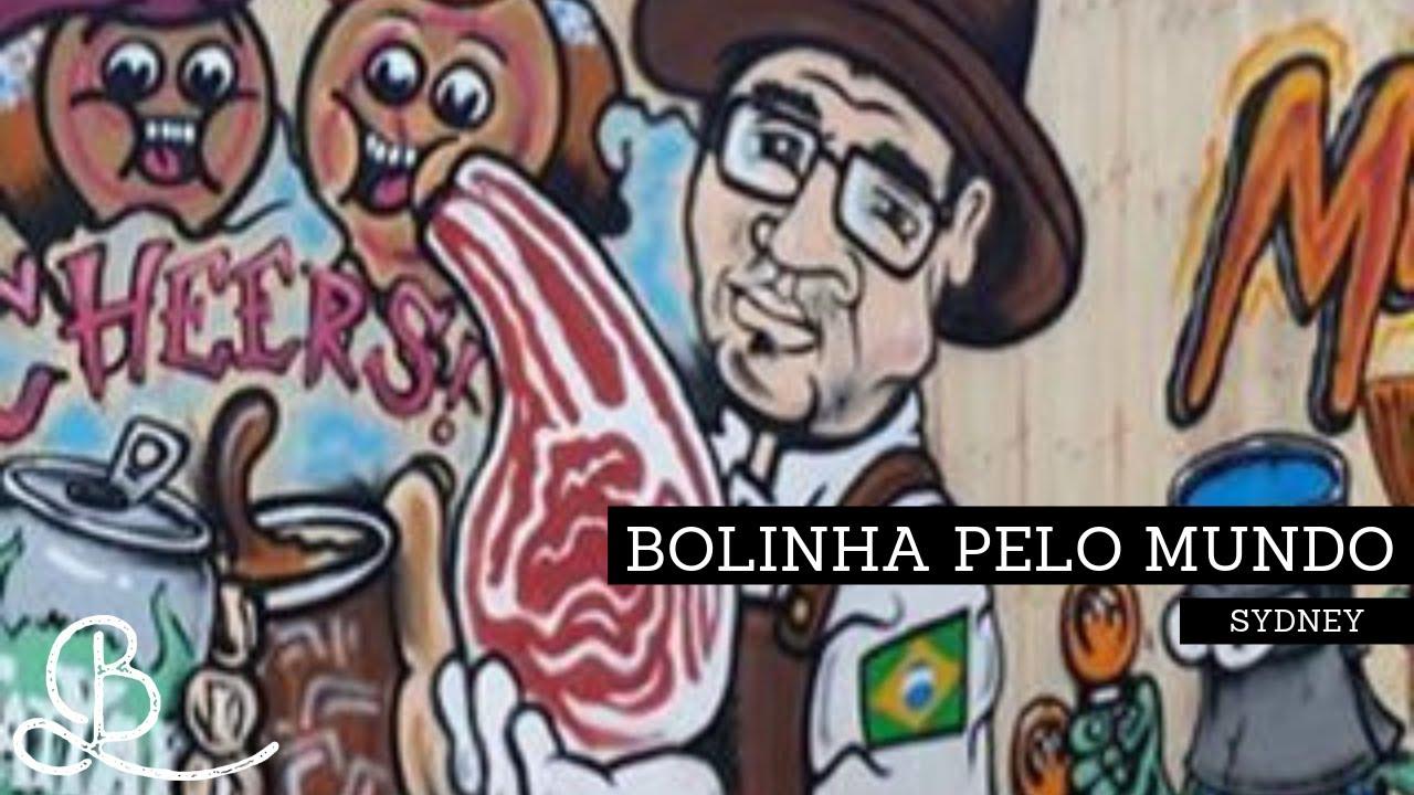 MEATSTOCK COM MARCELO BOLINHA