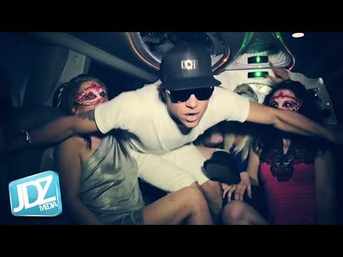 JDZmedia - Gino - #OK [Official Video]