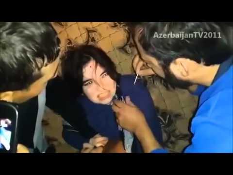 девушки из азербайджана хотят познакомится с парнями в других городах