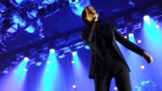 Nick Cave & The Bad Seeds @ Jubilee Street [Live From Alcatraz, Milano]