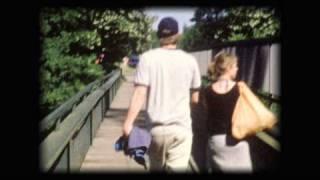 WIR SIND SCHON MITTENDRIN Trailer