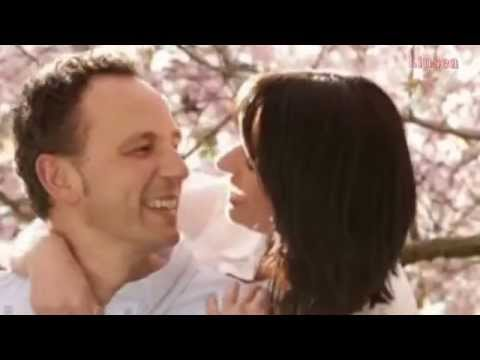 Ernesto Cortazar - Love Letter