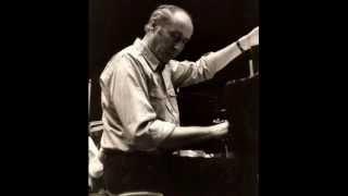 Henry Mancini: My Friend Andamo (Mancini, 1960)