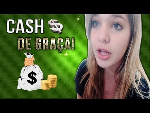 Como Conseguir cash GRATIS ! Warface *Warcash *