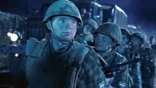 Праздник 9 мая. Голос ПОБЕДЫ... Клип «Спецназ». Военно-патриотическая песня. #спецназ #шансон