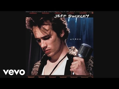 Jeff Buckley - Lover, You Should've Come Over (Audio)