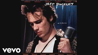 Jeff Buckley - Lover, You Shouldve Come Over (Audio) YouTube Videos