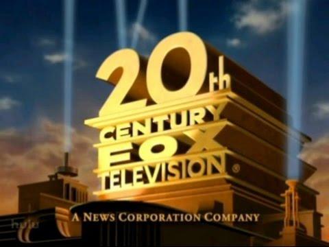 Top 10 Best Hollywood Movie Studios |  Sony, Time Warner , The Walt Disney Company