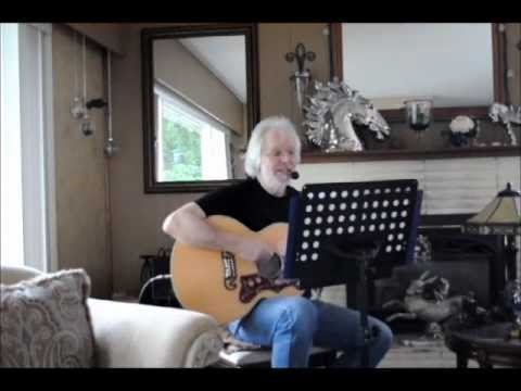 If Not For You - Joey and Rory - cover