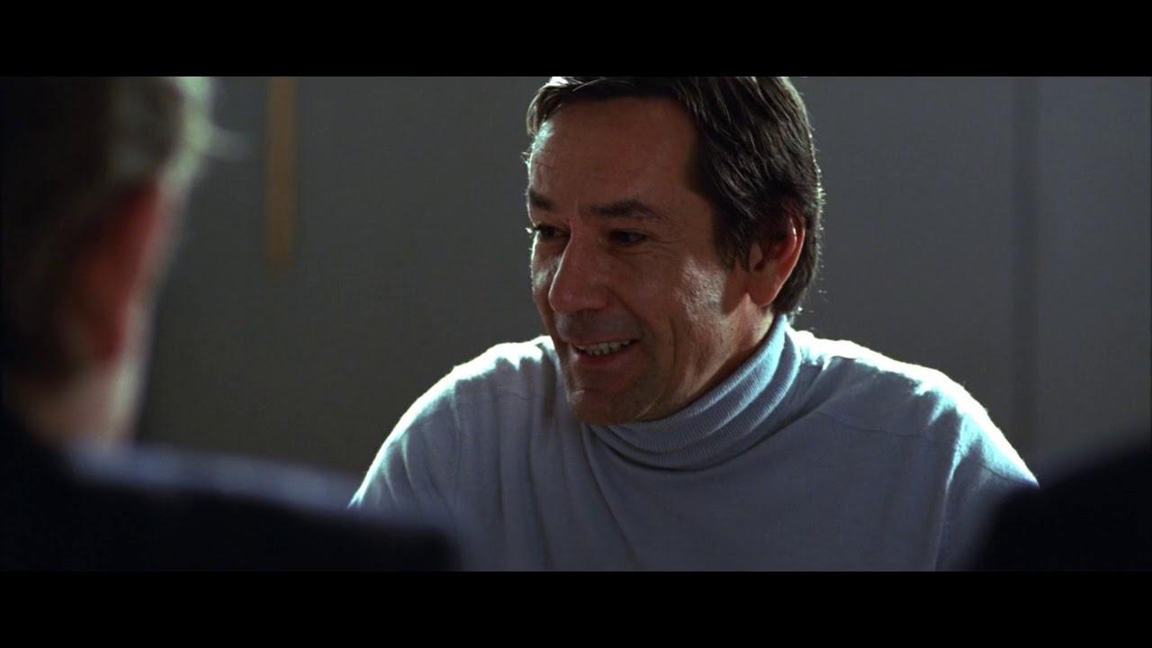 非常好看的俄罗斯电影《十二怒汉》 中文字幕 #俄罗斯电影 #中文字幕
