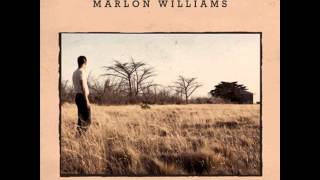 Marlon Williams - I