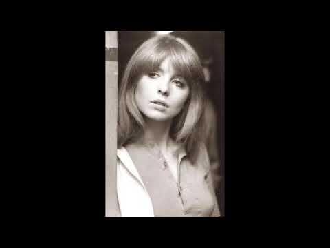 Jane Asher - Suddenly I See