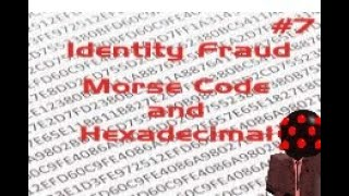 Roblox Identity Fraud (Attempt 3 Part 4)