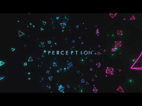 Perception Squared Virtual Reality Reel