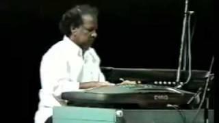 Iraivanidam Kai- Nagoor E.M.Hanifa Tamil Muslim Song.mp4