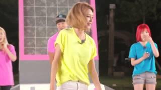 Video Running Man and Girls' Generation Dance Battle download MP3, 3GP, MP4, WEBM, AVI, FLV Agustus 2017