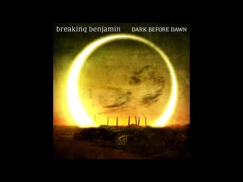 Breaking Benjamin - Failure (Vocals Only)