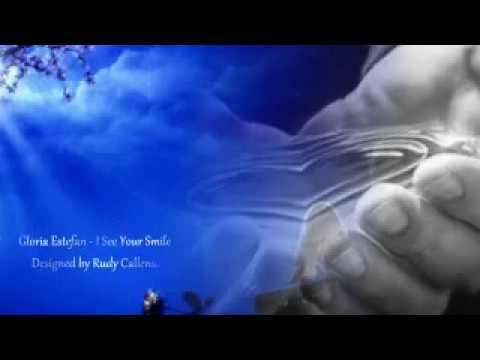 Gloria Estefan -I See Your Smile