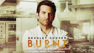 Burnt  ( available 29/01)