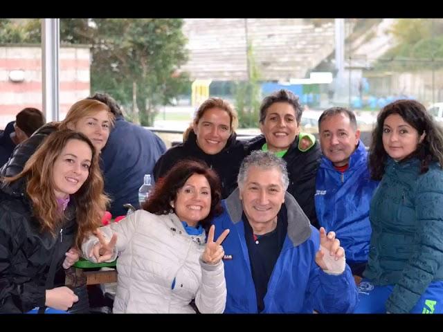 "Master: A Genova parte la ""Road to World Cup 2018"""