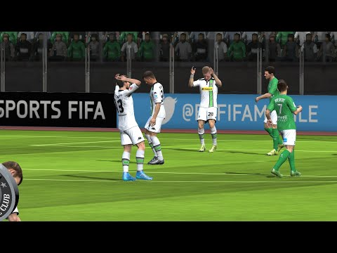 best-fifa-20-mod-pes-20-android-online-1.25-gb-new-menu-face-&-transfers-update-ps4-graphics
