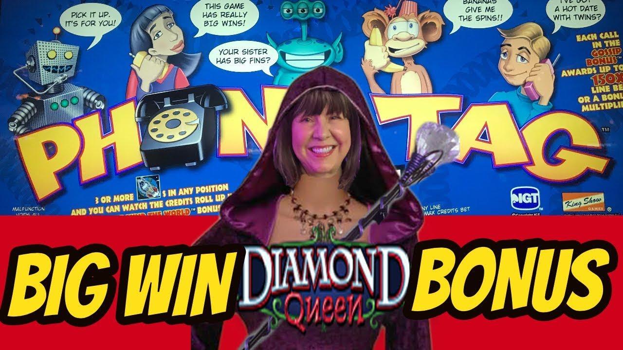 Swash buckler speel speelautomaten online