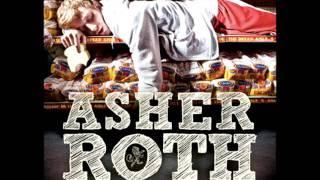 Asher Roth-Fallin'