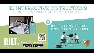 Genie Garage Door Opener Installation Available Via BILT App