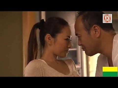 Japanese Movie - Father My Husband , Afternoon Who Can Not Tell Anyone 375