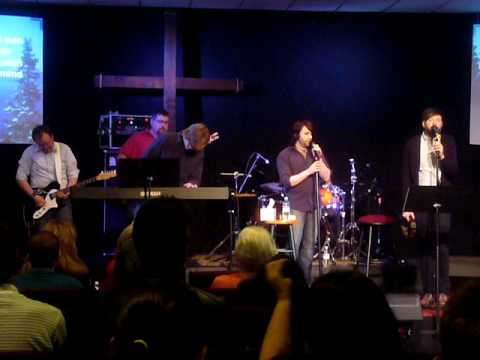 "The Living Room Church living room ""lay it on me"" - youtube"
