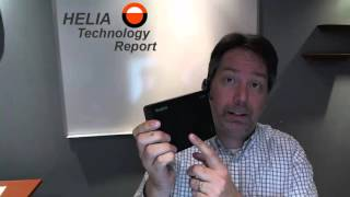 Yealink W52p Office Cordless Phone Review
