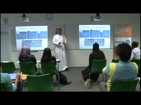 Saudi Arabia's Renewable Energy Strategy and Solar Energy De