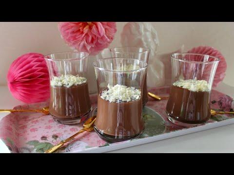 {recette-facile}-crème-dessert-au-chocolat