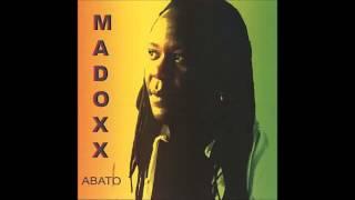 maddox-Wansonyi