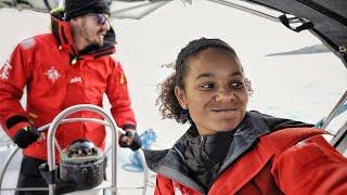 maybe-we-should-have-taken-sailing-lessons-sailing-uma-step-197