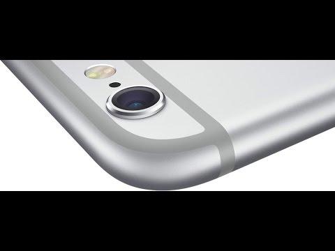 Купить iPhone в Москве по Низкой Цене - Магазин (Айфон)