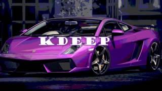 Purple Lamborghini Instrumental 1 Hour