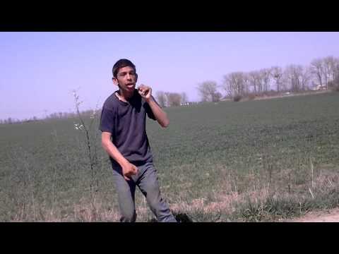 Foku me najlepsi dancer v strednej Europe :-)new