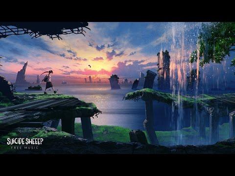 Killabyte - Our Story