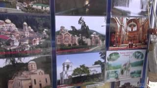 Стоимость экскурсий в Абхазии из Гагры(Август 2014 Пишите в youtube о разблокирование канала rus31news https://www.youtube.com/channel/UCDpTk_kUhOt73YTbHVspHmA через эту форму ..., 2016-03-17T06:52:20.000Z)