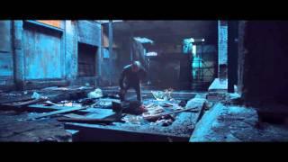 I, Frankenstein - Fight Scene  Frankenstein Vs Demon  HD