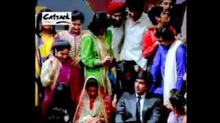 CHHALLA | Geet Shagna De | Punjabi Marriage Songs | Traditional Wedding Music