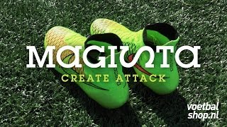Nike Magista Obra voetbalschoenen | Voetbalshop