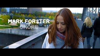 Mark Forster - Chöre (EFFEKT COVER)