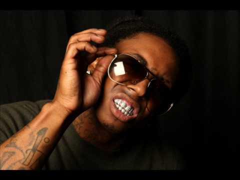 Tears On Her Pillow - Lil Wayne - NEW