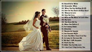 史上公认的最好听英文歌 ( love songs all time ) 50首全球最值得听的好听的英文歌【史上最好听英文歌top100