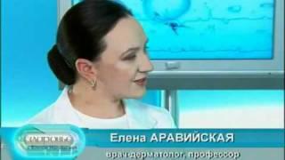 """Программа """"Здоровье"""" с Еленой Малышевой"""