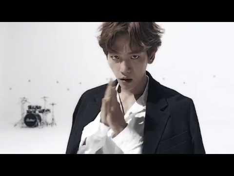 SKECHERS • EXO│D'LITES 2 'FLOW RIDER' #7 BAEK HYUN (백현)